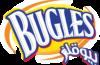 Logo bugles png